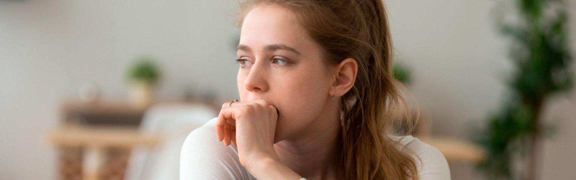Conoce la ansiedad anticipatoria y cómo mantenerla controlada