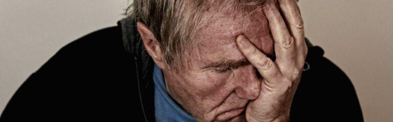 Descubre el autocontrol emocional y que beneficios aporta a nuestra salud mental