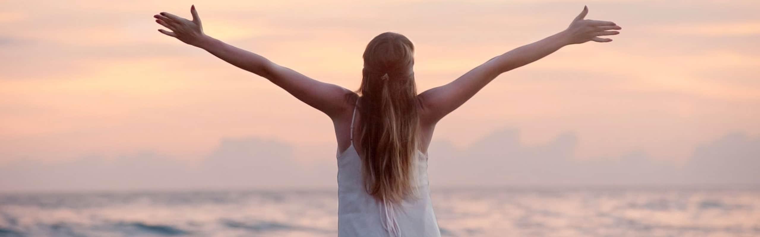 Aprende a mejorar tu autoestima con estos consejos