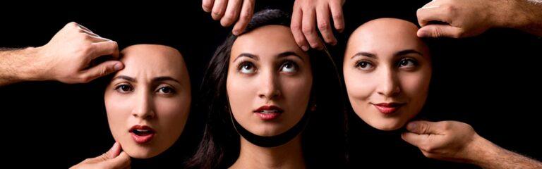Descubre la bipolaridad y sus tipos