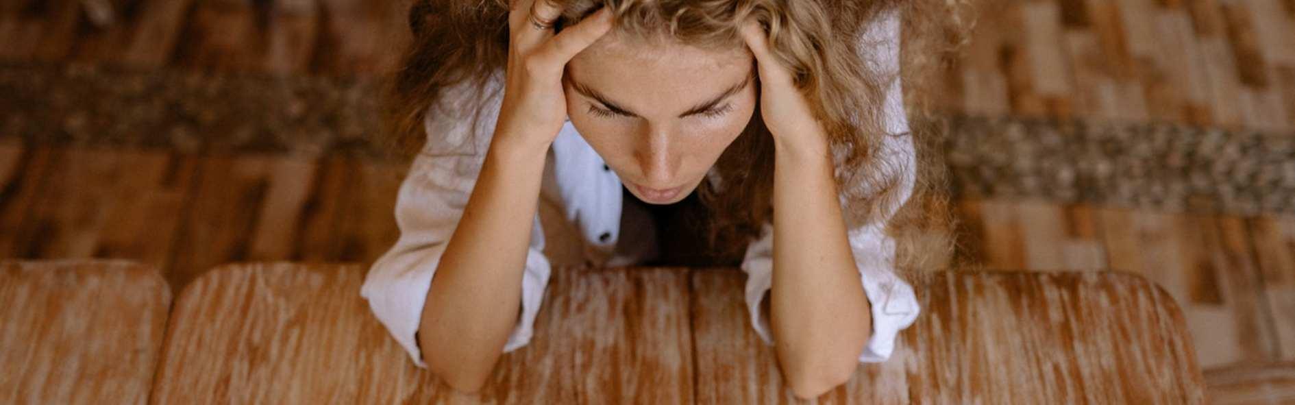 Descubre la depresión postvacacional y cómo superarla con estos tips