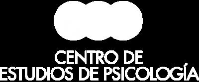 cropped-centro-estudios-psicologia-logo.png