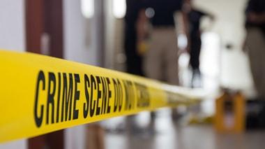 estudiar psicología forense y criminal