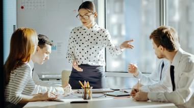estudiar psicología y curso coaching empresarial