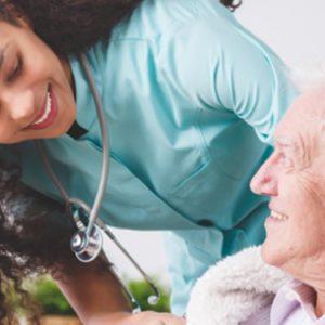Aprender Máster en Coaching Sanitario