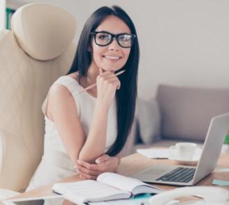 Estudia Máster en Comunicación Empresarial