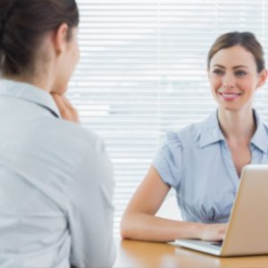 Fórmate con Máster en Consultoría de Recursos Humanos