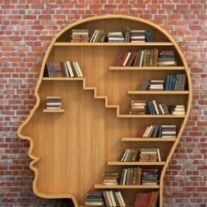 Estudia el Máster en Counseling