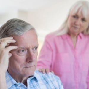 Cursa el máster en mediación familiar