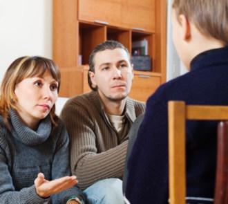 Aprende con el máster en mediación sociall