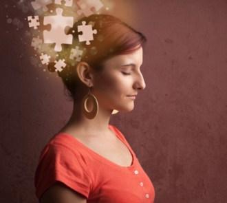 Estudia el Máster en Neuropsicología Clínica