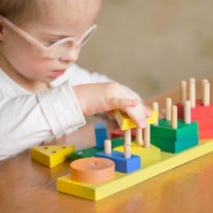 máster en pedagogía montessori
