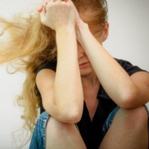 Fórmate con el Máster en Psicofarmacología