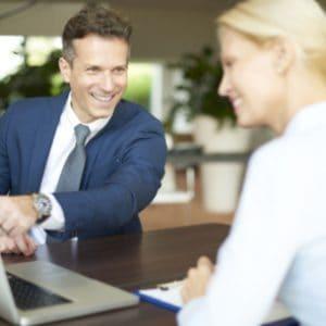 estudiar máster en psicología empresarial y comunicación