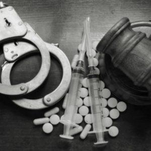 máster en psicología criminal