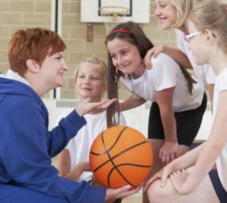 Aprende con el Máster en Psicología Deportiva