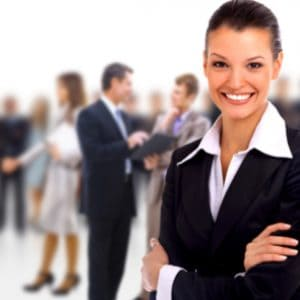 Cursar Máster en Psicología Empresarial