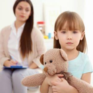 Cursa el Máster en Psicología Infantil y Adolescente
