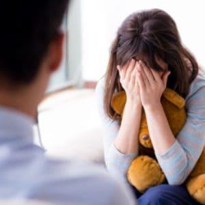 Cursa Máster en Psicología Infantil y Adolescente