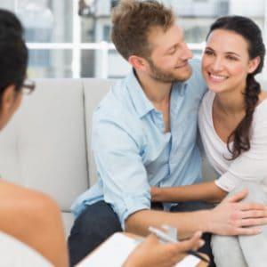 Cursar Máster en Terapia de Pareja