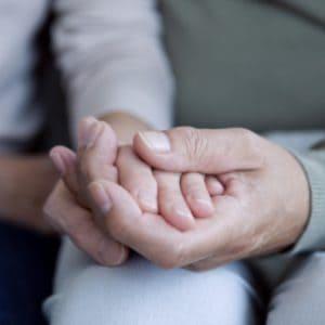 Fórmate con el Máster en Terapia Emocional