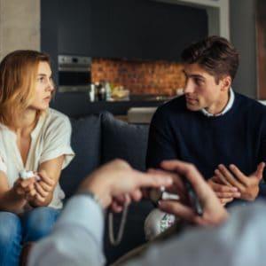 Estudia el Máster en Terapia Gestalt y Counseling