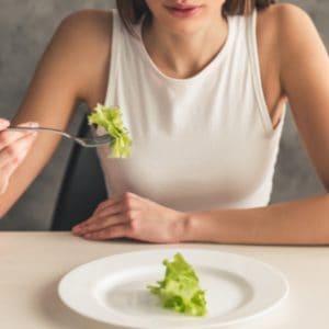 Estudia el máster en trastornos de la conducta alimentaria