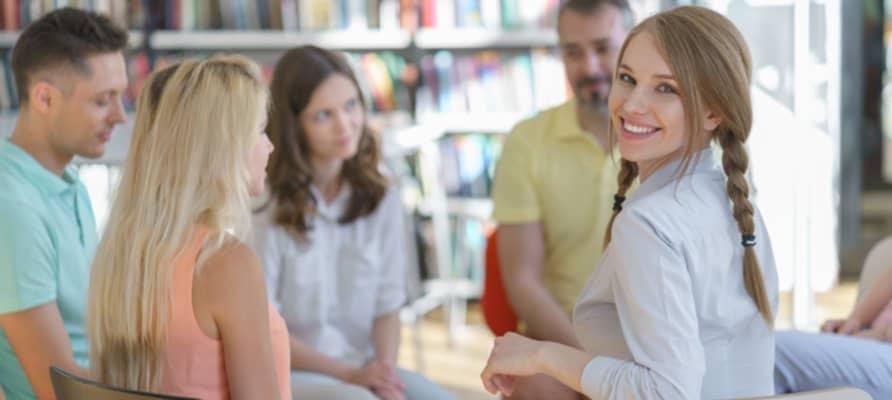 máster en psicología online y a distancia