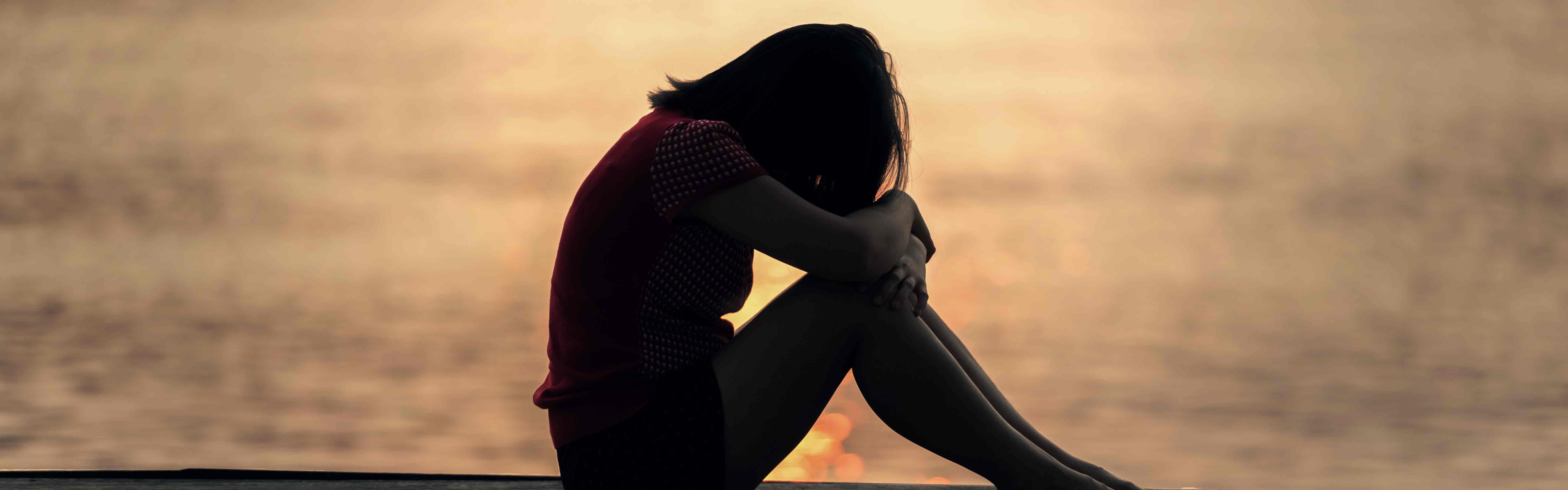 Conoce la función de la terapia emocional