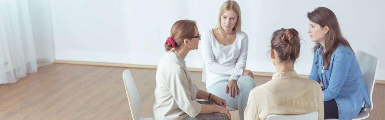 Descubre la terapia gestalt y sus beneficios