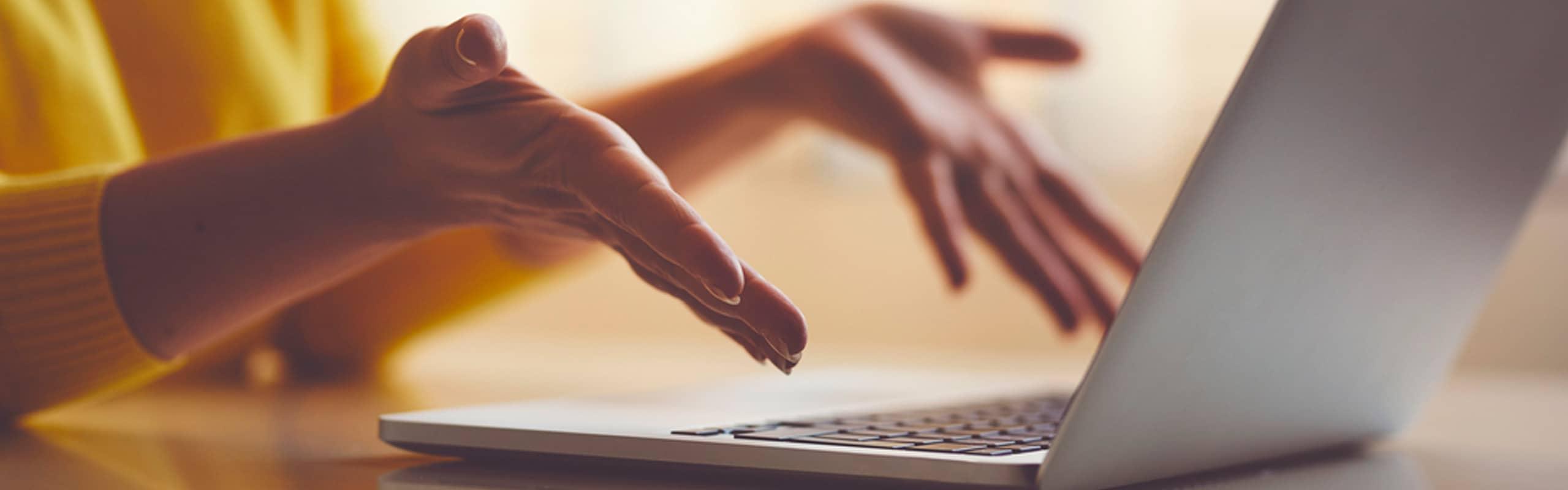 Descubre la terapia online y las ventajas de asistir a ellas